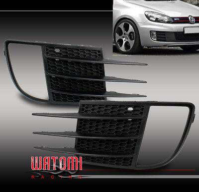entrepreneur.cd Motors Auto Parts & Accessories 10 11 12 ...