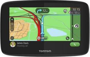 TomTom-Go-Essential-6-Inch-Sat-Nav-GPS-Navigation-with-Lifetime-Full-Europe