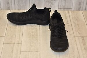 191239784646 Trainingsschoenen Zwart Puma Heren 9 Maat Flash Ignite npnwaq70