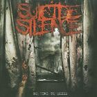 No Time to Bleed by Suicide Silence (CD, Jun-2009, Century (Japan))