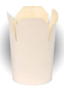 50-x-26oz-Takeaway-Noodle-Boxes-Hot-Food-Box-Chinese-5055202116016