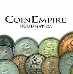 coin.empire.numismatica