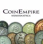 coin.empire.numismatica