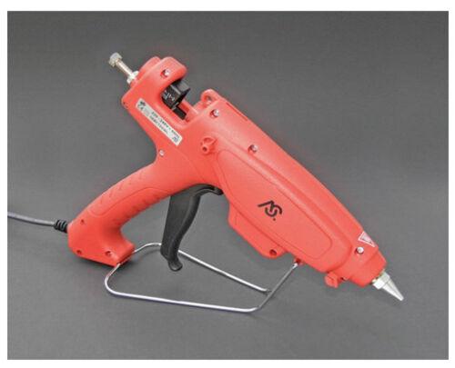 Heissklebepistole Power Profi Klebepistole Heizleistung 18 W 180 Watt