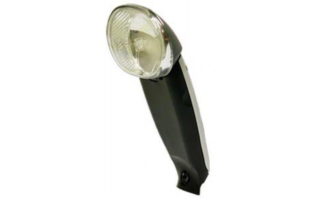 Scheinwerfer SPANNINGA Luceo-Xba Auto Batterien Licht- und Bewegungssensor