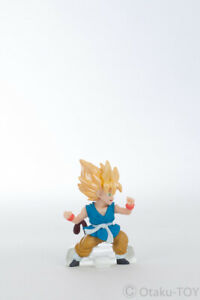 DRAGON-BALL-Z-KAI-GT-SUPER-GASHAPON-HG-FIGURE-GOKU-GOKOU-SS-DRAGONBALL-DBZ-NEW
