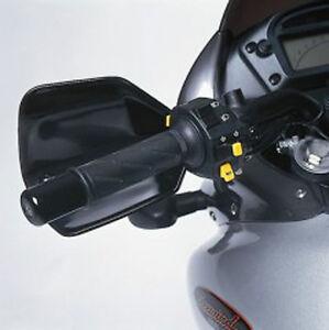 Handprotektoren-Suzuki-Freewind-XF-650-Original-Suzuki-Zubehoer