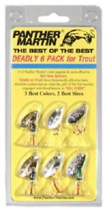Big-Rock-Panther-Martin-Deadly-6-Pack-Holographic-Spinner-Lure
