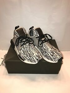 b5f530370 Image is loading adidas-nmd-xr1-size-10