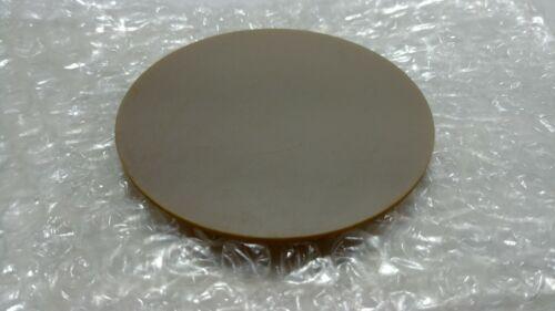 Aoptix 56-1056-0000 Ceramic 75mm Photonic Solid Lens