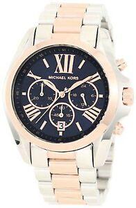 57ed7862b Michael Kors MK5606 Wrist Watch for Women for sale online   eBay