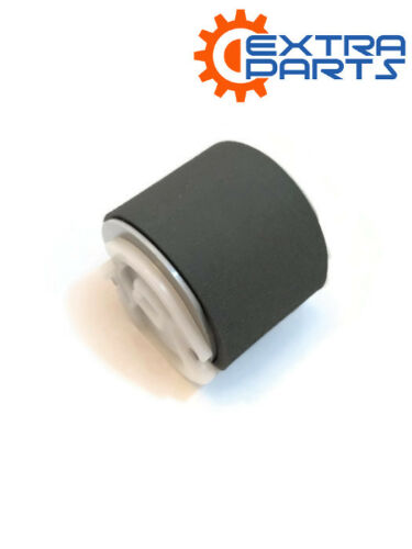 JC73-00302A JC73-00211A Pick up Roller Assy for Samsung CLP-300 CLX-3160 ML1610