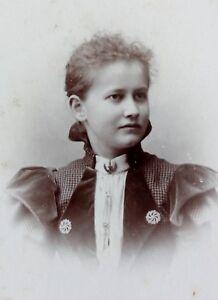 Junge-Dame-Maedchen-Foto-Fotographie-Hofphotograph-Koch