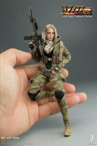 VERYCOOL-1-12-Palm-Treasure-Villa-MC-Camo-VCF-3004-6-039-039-Female-Soldier-Figure