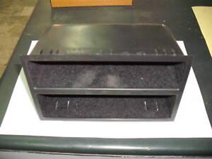vano portaoggetti tunnel lancia dedra dashboard storage | ebay