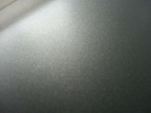 ".040 Matte Black Aluminum Sheet 24/"" x 48/"""