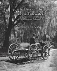 Early Days on the Georgia Tidewater by Buddy Sullivan (Paperback / softback, 2016)