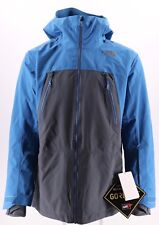 The North Face 2018 Summit L5 Pro Gore tex Jacket Size M