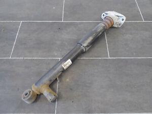 Ammortizzatore-Posteriore-Destra-1K0512010H-VW-Scirocco-III-126985-2010-01-01