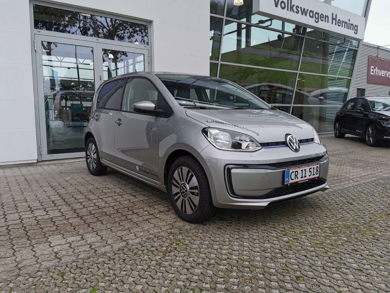 VW e-Up!   5d - 179.900 kr.