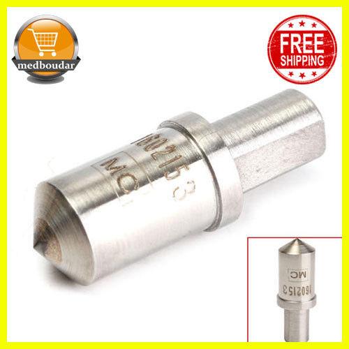 MXBAOHENG Diamond Rockwell HRC-3 Indenter for Hardness Tester Diamond Indenter