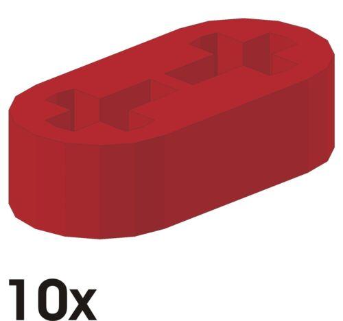 LEGO Creator  4 Stk Dach Stein 45°  2 x 1 x 2//3 gelb 92946 yellow 6018491 NEU