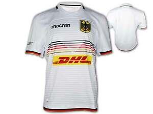 Macron-DRV-Deutschland-Away-Rugby-Shirt-Germany-Rugby-Trikot-Fan-Jersey-S-3XL