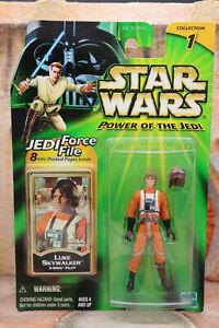 Luke-Skywalker-X-Wing-Pilot-Star-Wars-Power-Of-The-Jedi-2001-Box
