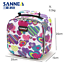 miniature 13 - PJ-5L-School-Lunch-Bag-Reusable-Insulated-Lunch-Box-Tote-Bag-for-Kid