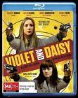 Violet & Daisy (Blu-ray, 2014)