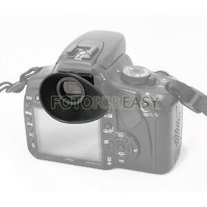 6-in-1-Rubber-EyeCup-for-Canon-Rebel-XSi-XTi-T1i-T2i-T3i-T4i-T5i-T6i-T6s-T3-T5