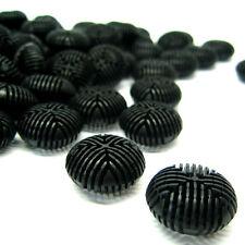 ISTA 100pcs COMPACT BIO BALL (S) 26mm x13.5mm- Aquarium Filter media Pond balls