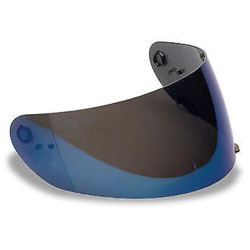 BELL Shield Click Release for Star RS-1 Vortex Revolver EVO Qualifier DLX Helmet