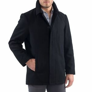 Alpine-Swiss-Vance-Mens-Jacket-Wool-Blend-Button-Up-Coat-Dress-Car-Coat-Blazer