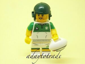 Lego-Collection-Mini-Figure-Serie-19-joueur-de-rugby-71025-13-COL354-R1005