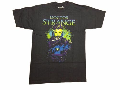 Doctor Strange Movie By The Powers Of Strange Marvel Comics Shirt