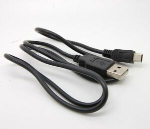 W385 USB DRIVERS DOWNLOAD FREE
