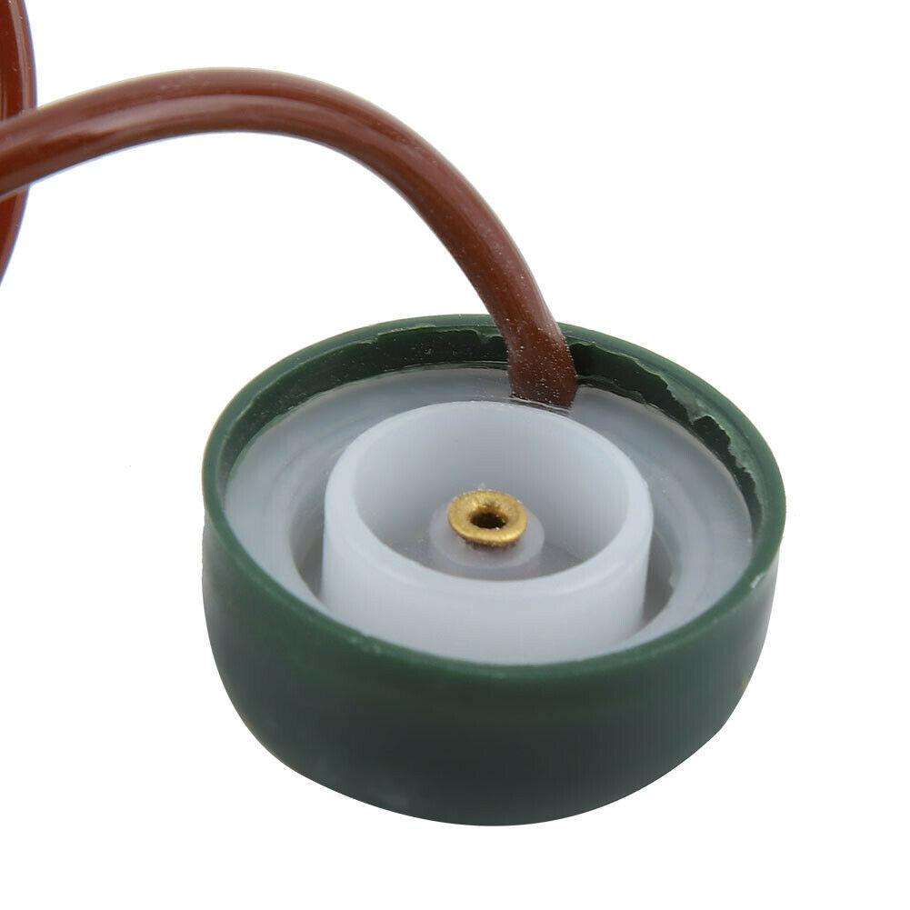 Plant Waterer Vacation Ceramic Self-Watering Plant Spikes Automatic Flower And