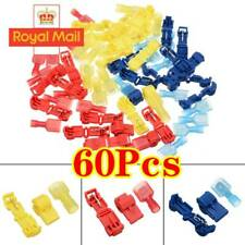 10pair 2//3//4 Pin Male/&Female Connector Wire for 5050//3528 RGB Led StripTPI