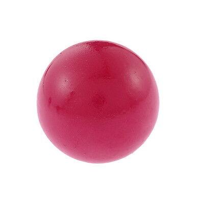 LP: Rot 16mm Bola Harmonie Ball Kkugel für Anhänger Käfig