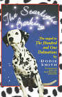 The Starlight Barking: More about the Undred and One Dalmatians by Dodie Smith (Paperback, 1999)