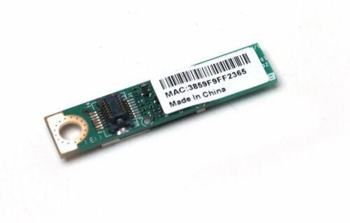 Dell Latitude E4200 Laptop Bluetooth Module Card Board RM948