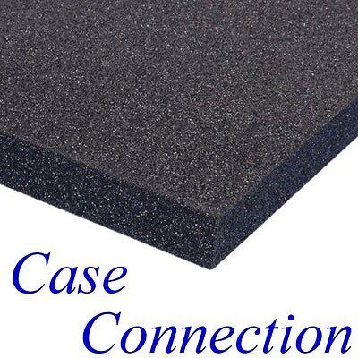 0,125m² Plastazote LD45 - 20mm Hartschaumstoff PE Schaumstoff Dämmung Isolierung