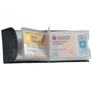 Alassio-Kreditkartenetui-RFID-Karteneuti-Visitenkarten-Nappaleder-schwarz-42016