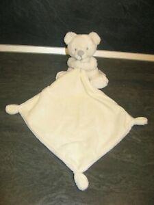 doudou-ours-blanc-gris-mouchoir-creme-tex-baby