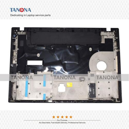 New 01AX951 Lenovo ThinkPad T470 Palmrest Keyboard Bezel Upper Case w//o FP slot