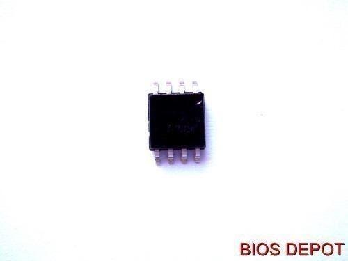 BIOS CHIP ASUS B250 MINING EXPERT