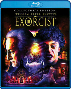 The-Exorcist-3-2-Disc-Collectors-Edition-BLU-RAY-NEW