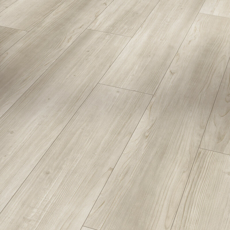 m² Parador Designboden Modular One Pine rustikal grau LHD 2,493m² Pak