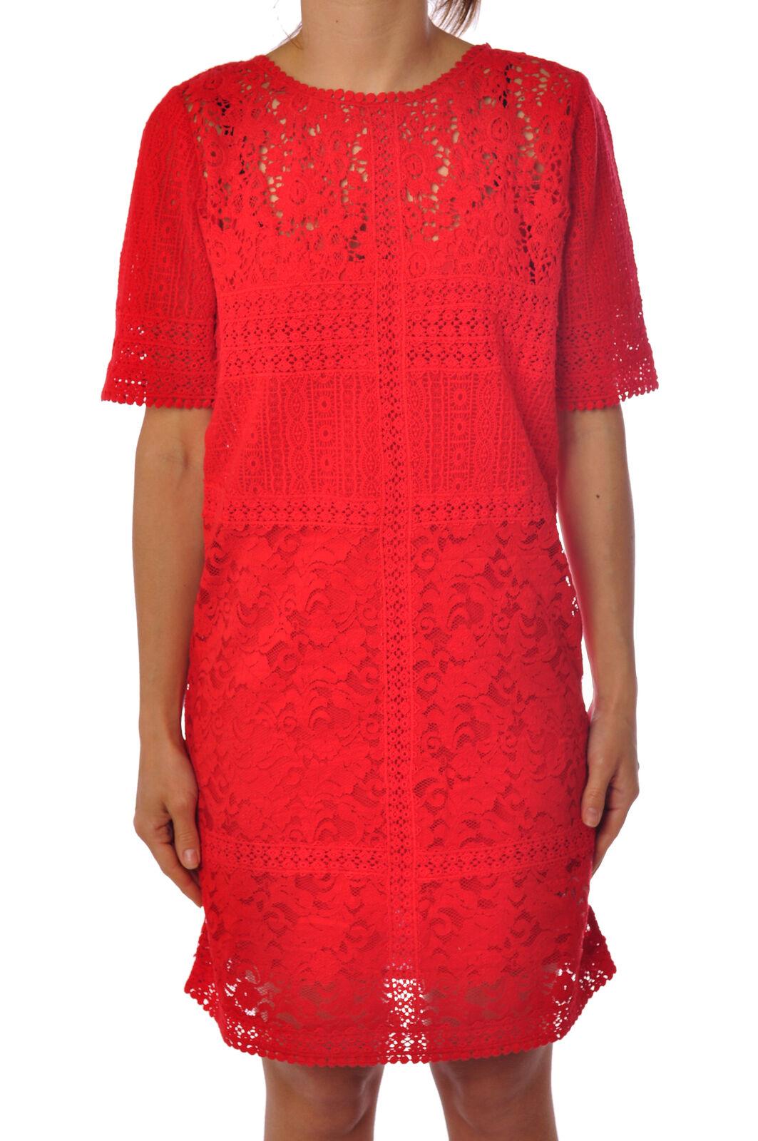 Liu - Jo  - Female - RED - 2025106A183740